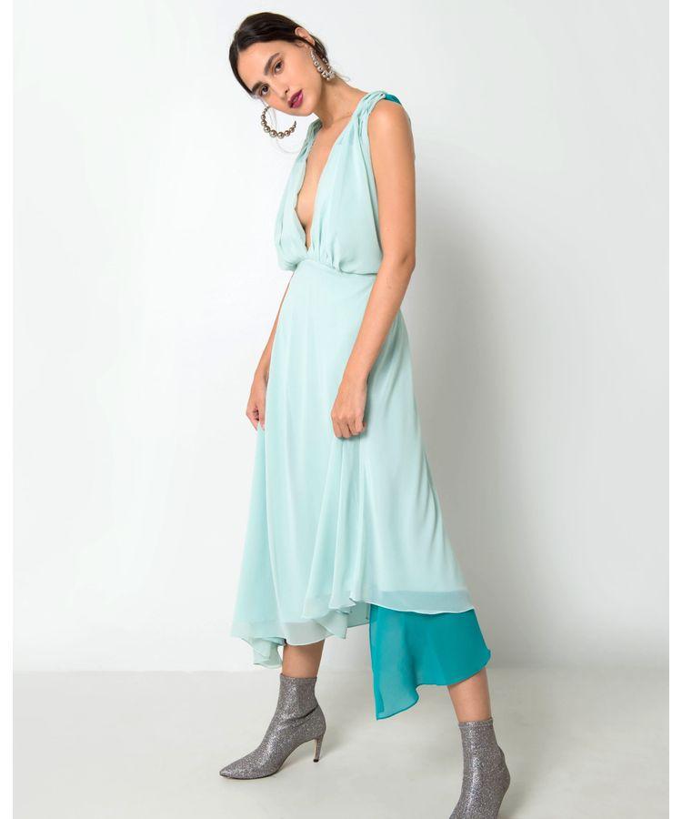 vestido_prin_fes_04-P