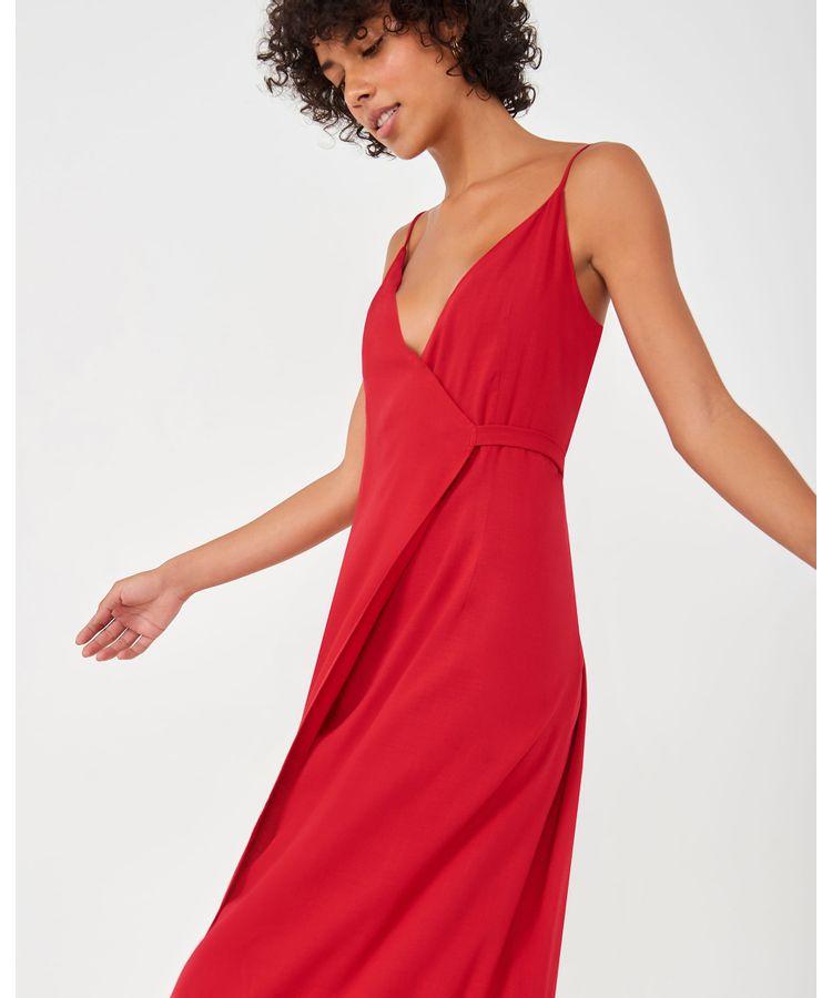 231a4d79d Vestido vermelho amp vermelho vestido vermelho amp vermelho jpg 750x900  Vestampado vestido vermelho
