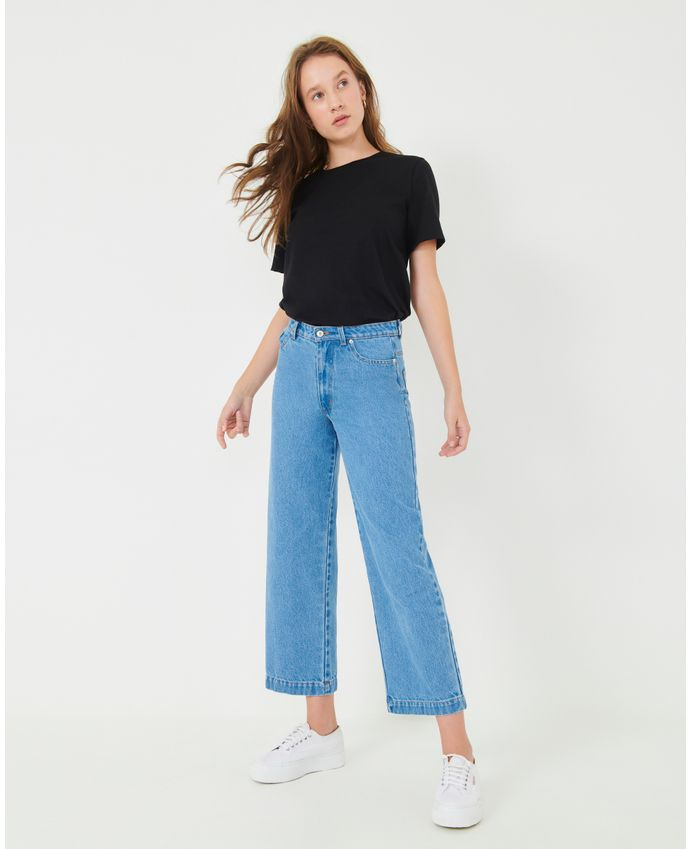 006493_jeans-1