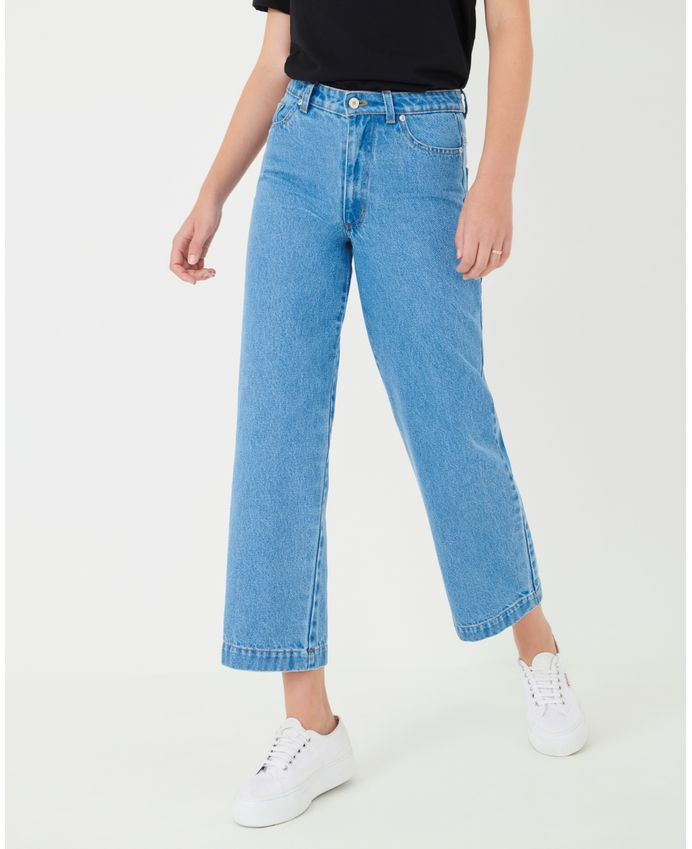 006493_jeans-2