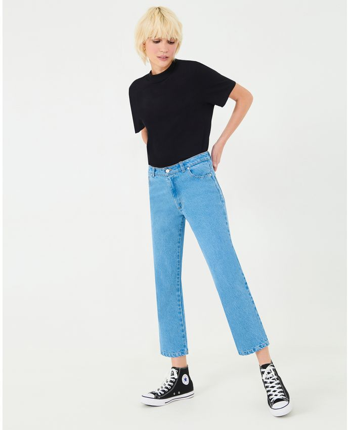 006545_jeans-1