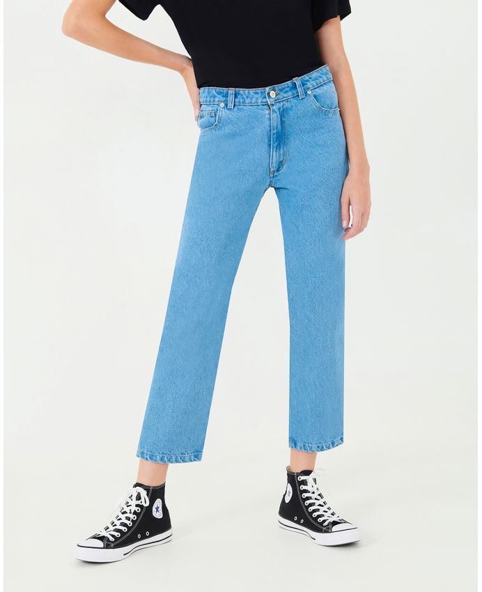 006545_jeans-2