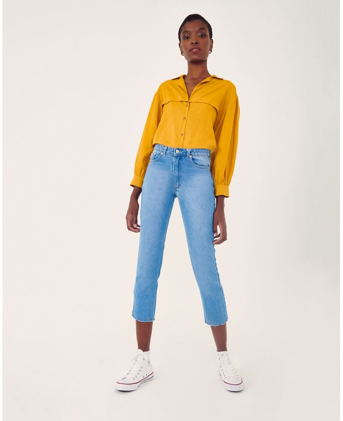 006430_jeans-1