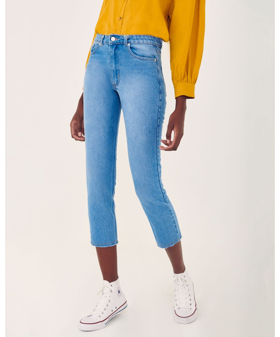 006430_jeans-2