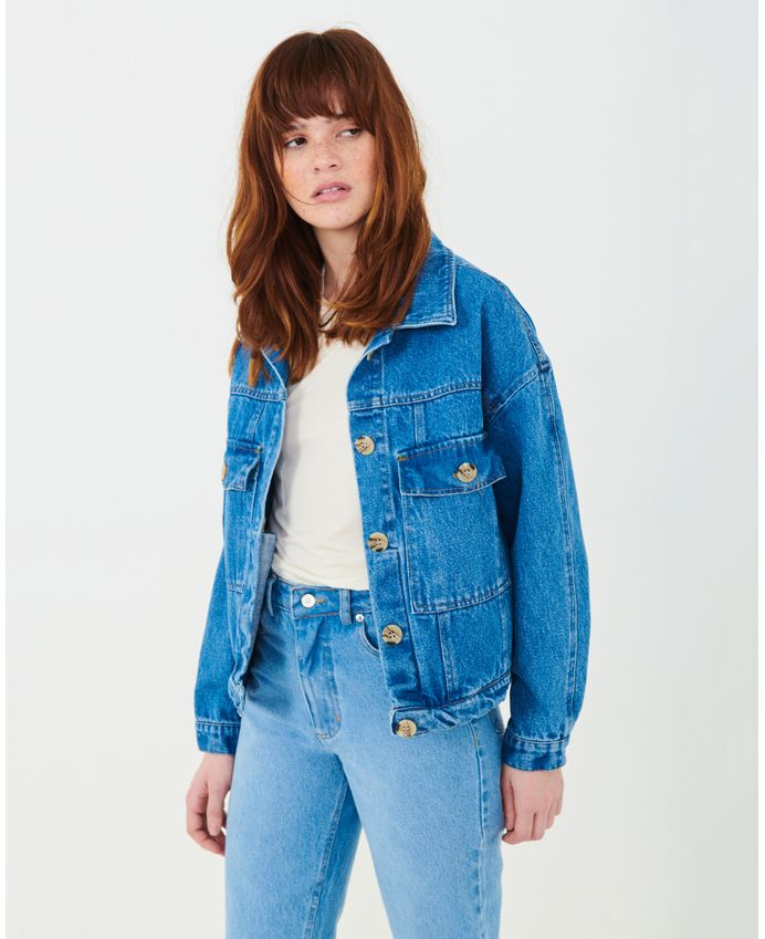 006746_jeans-2
