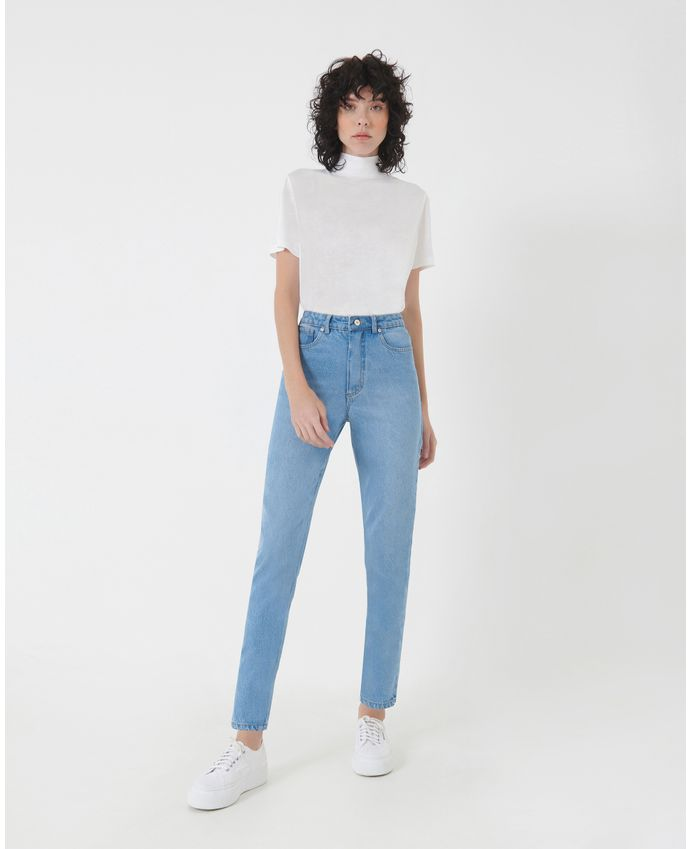 006731_jeans-1