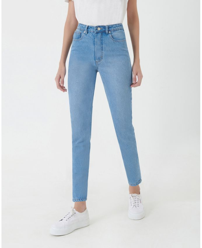 006731_jeans-2