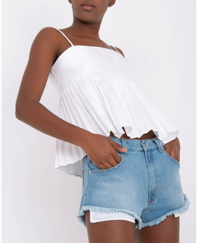 004464_jeans-1