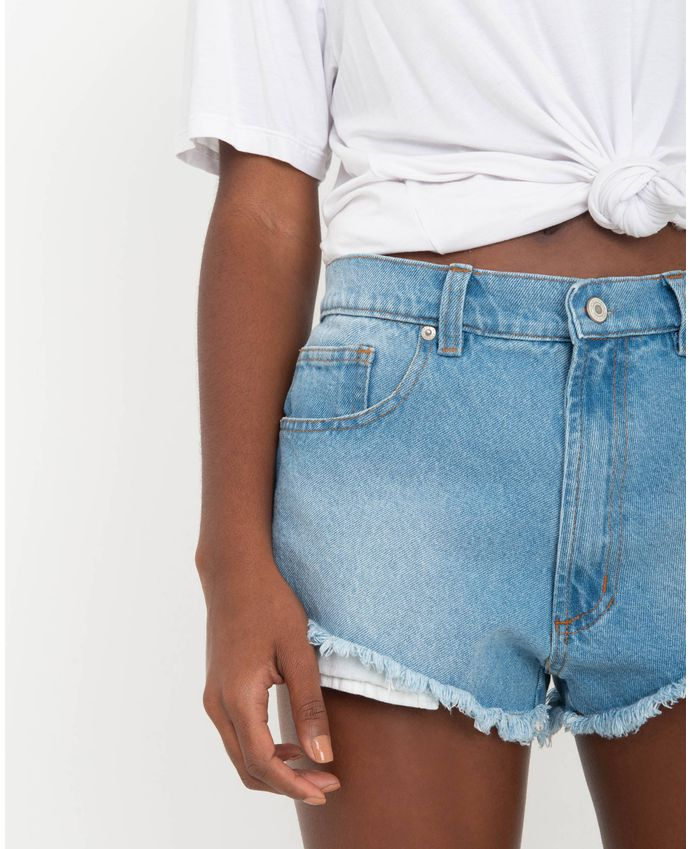 004464_jeans-2