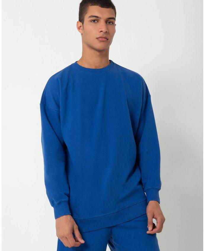 003896_azul-1