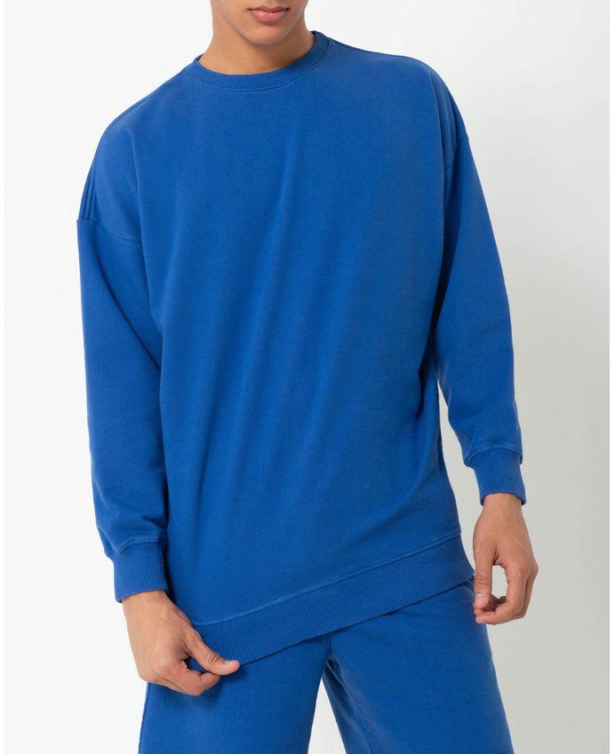 003896_azul-2