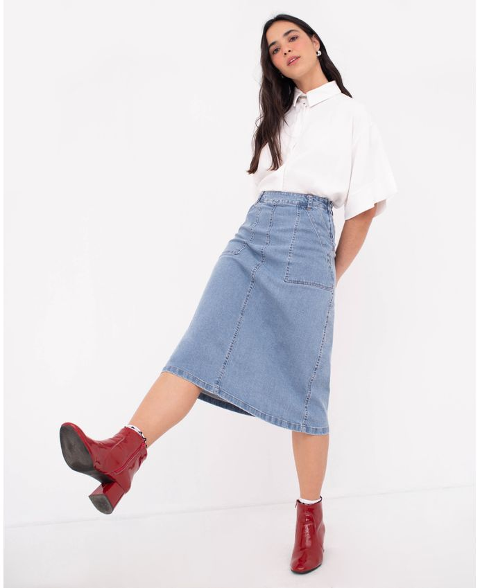 004338_jeans-1