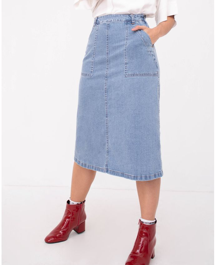 004338_jeans-2