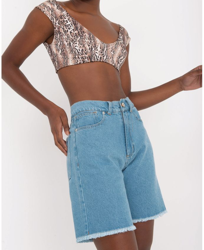 005024_jeans-1