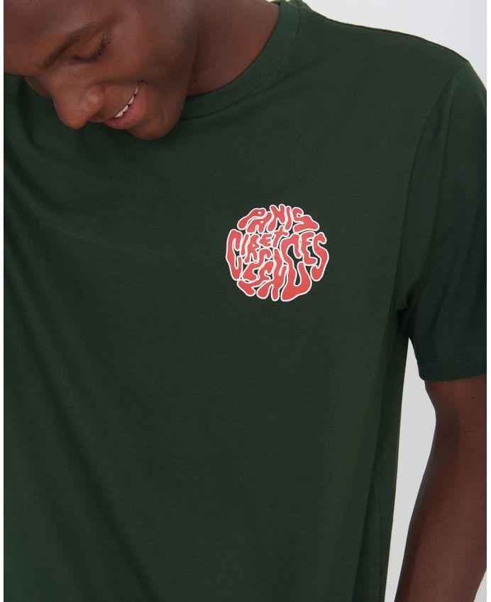 005454_verde-2