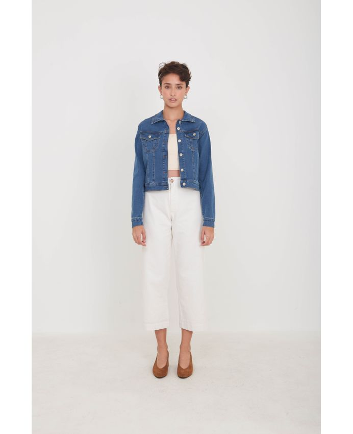 004369_jeans-3