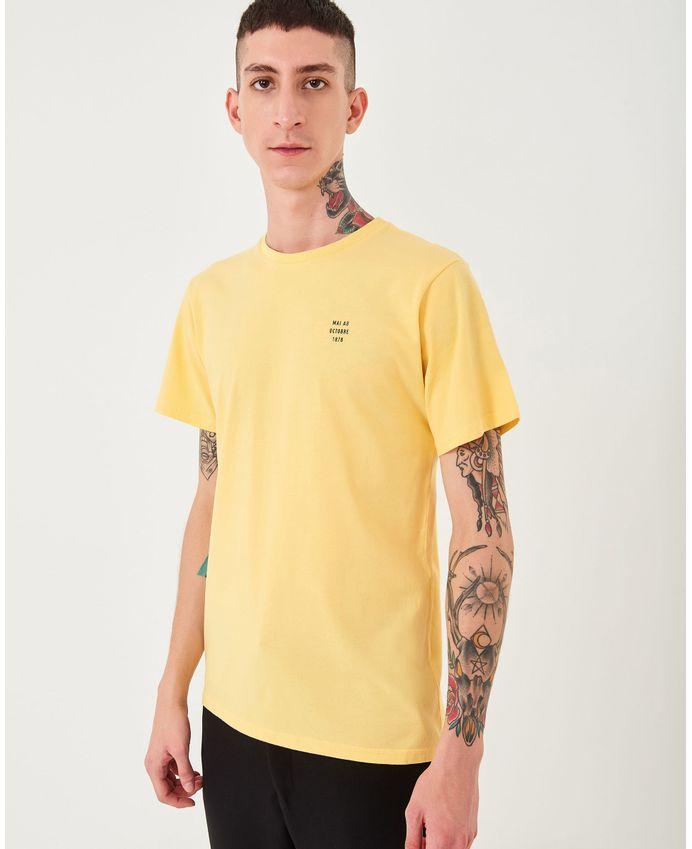 005612_amarelo-1