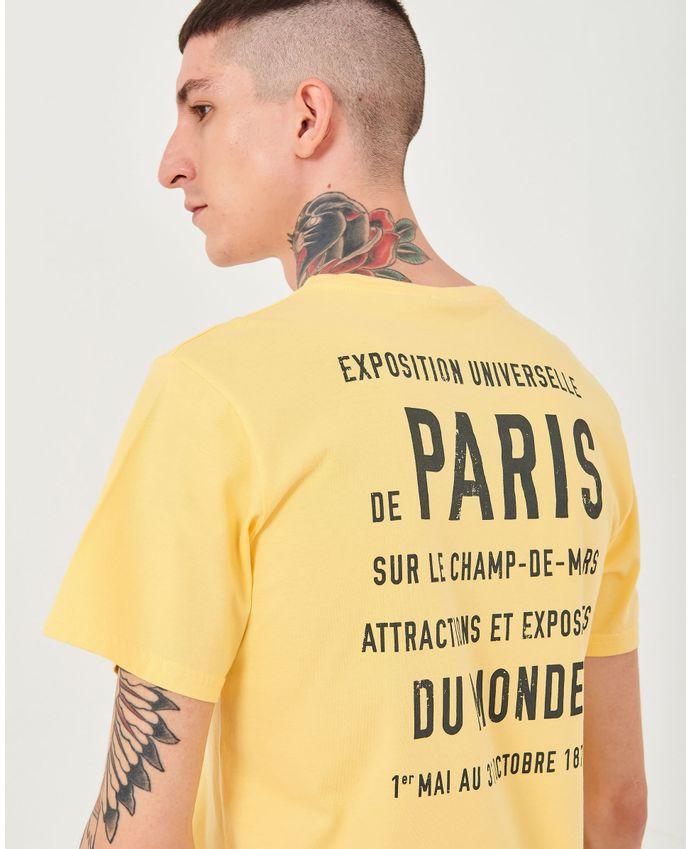005612_amarelo-2