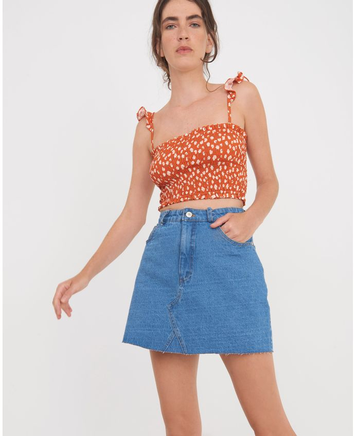 005569_jeans-1