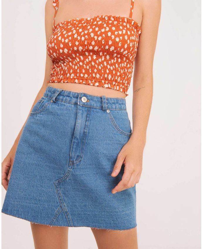 005569_jeans-2