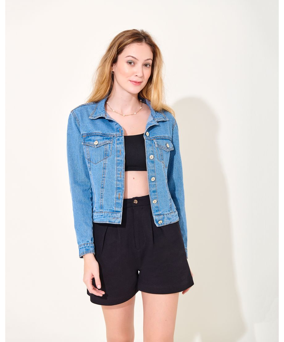 006995_jeans-1
