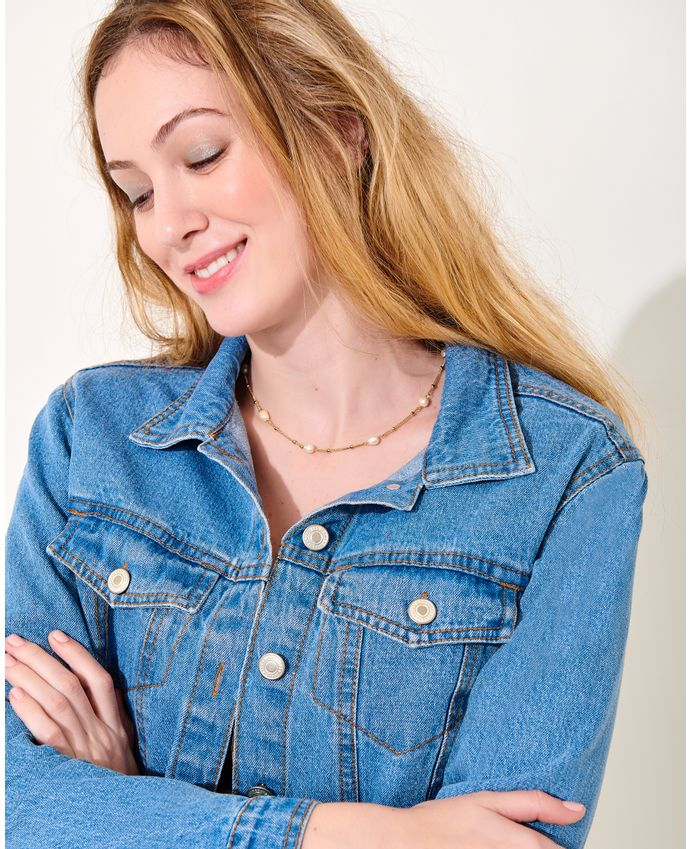 006995_jeans-2
