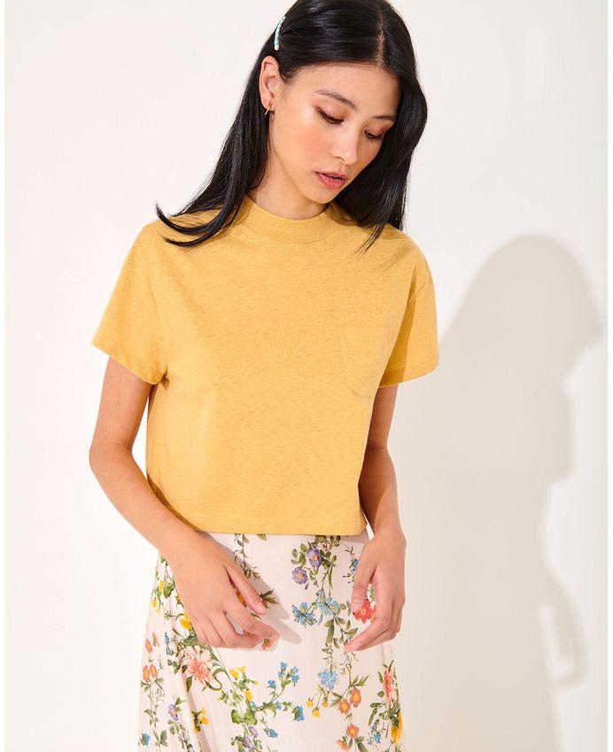 006809_amarelo-1