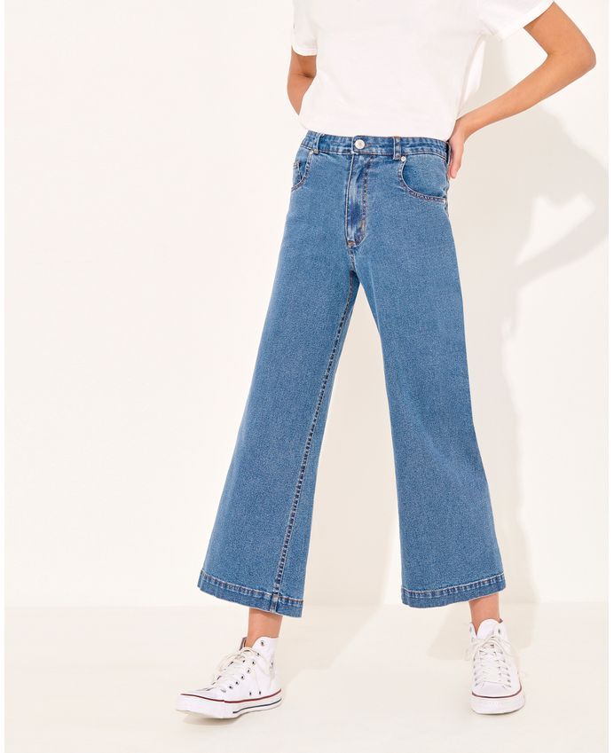 006860_jeans-2