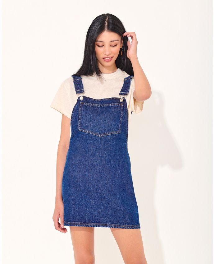 006797_jeans-2