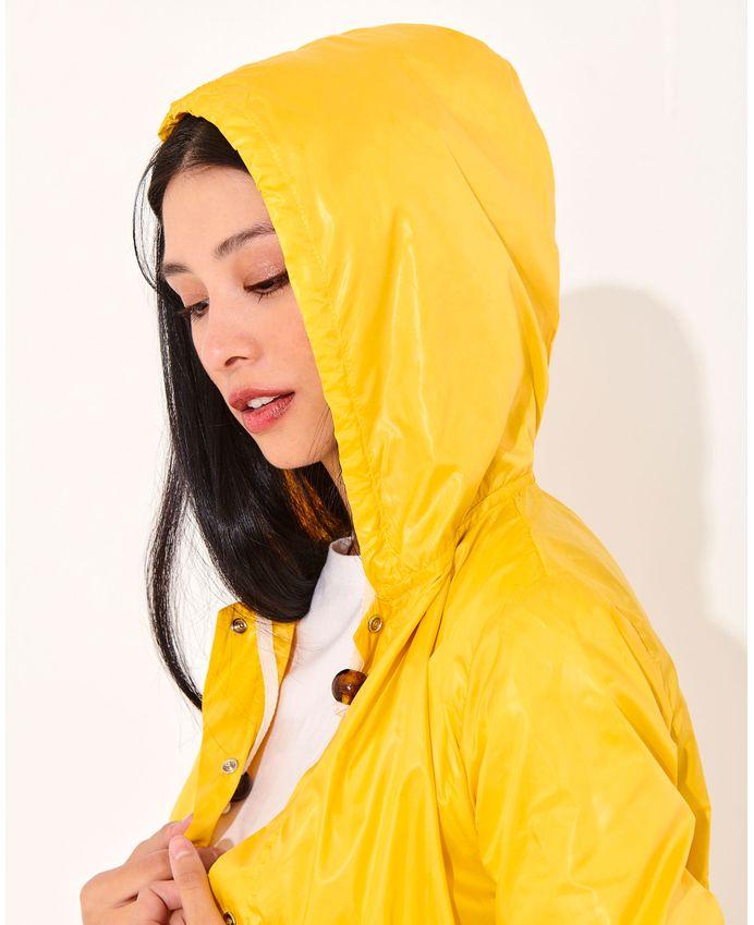 006864_amarelo-1