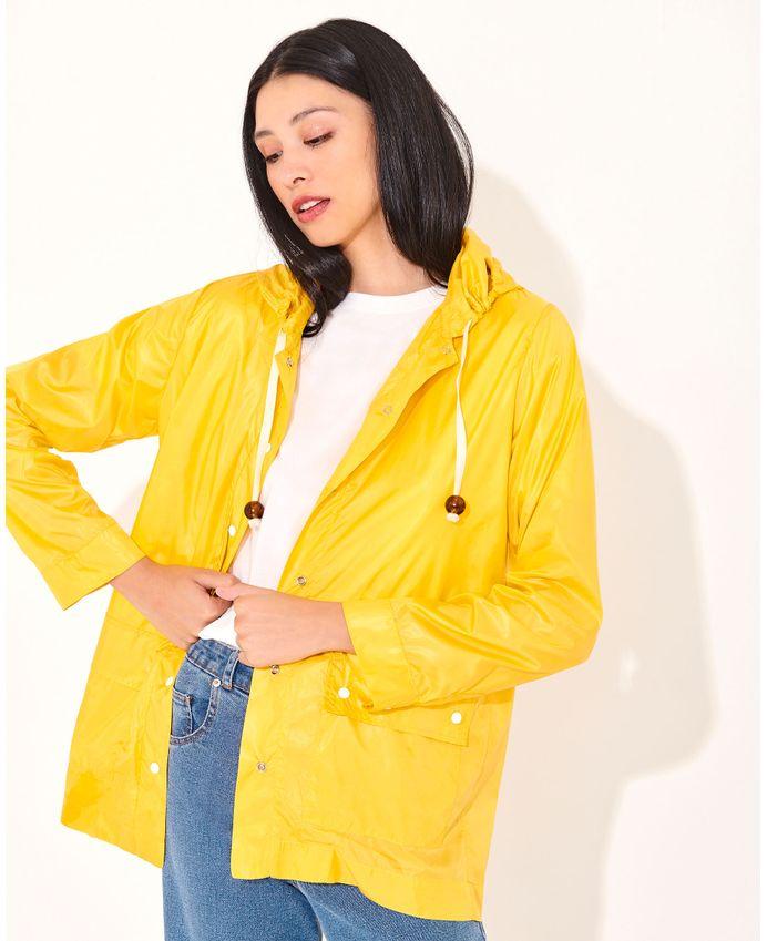 006864_amarelo-2