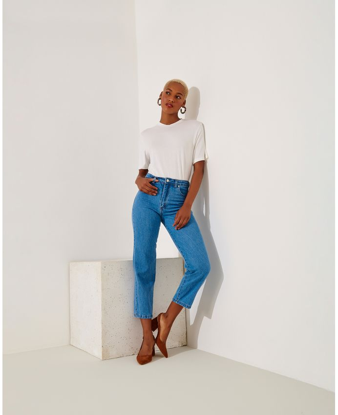 007008_jeans-1