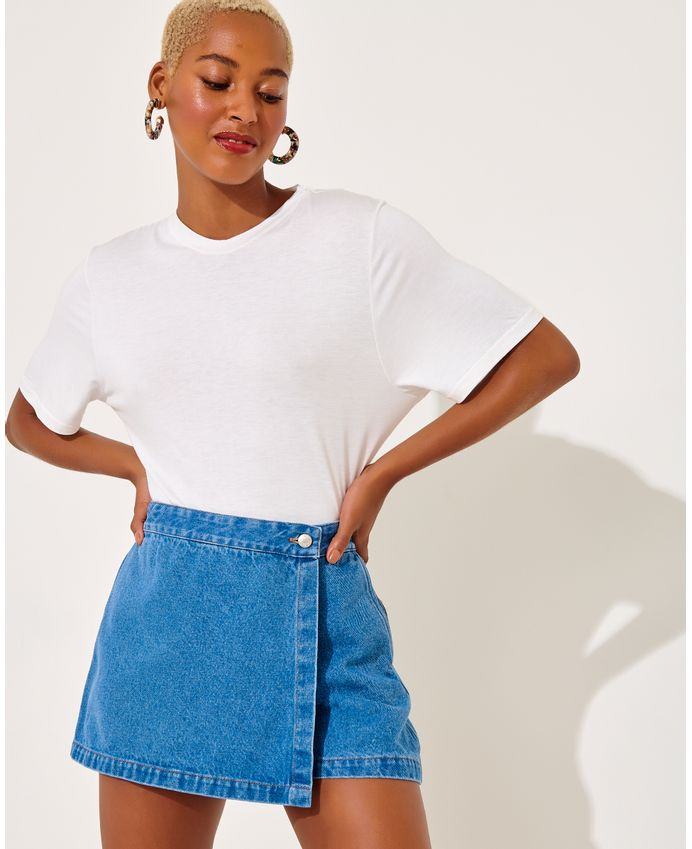 007018_jeans-1