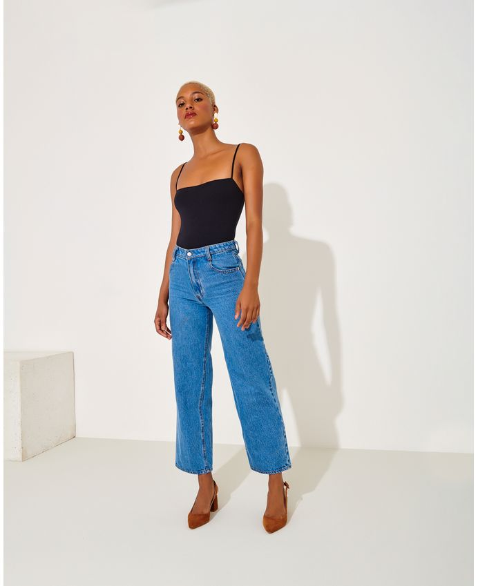 007009_jeans-1