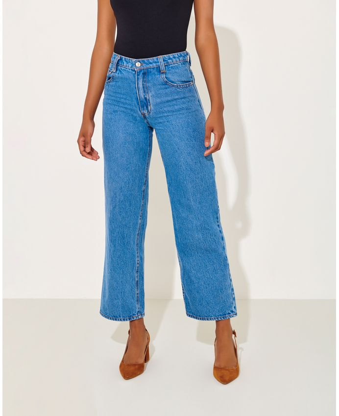 007009_jeans-2