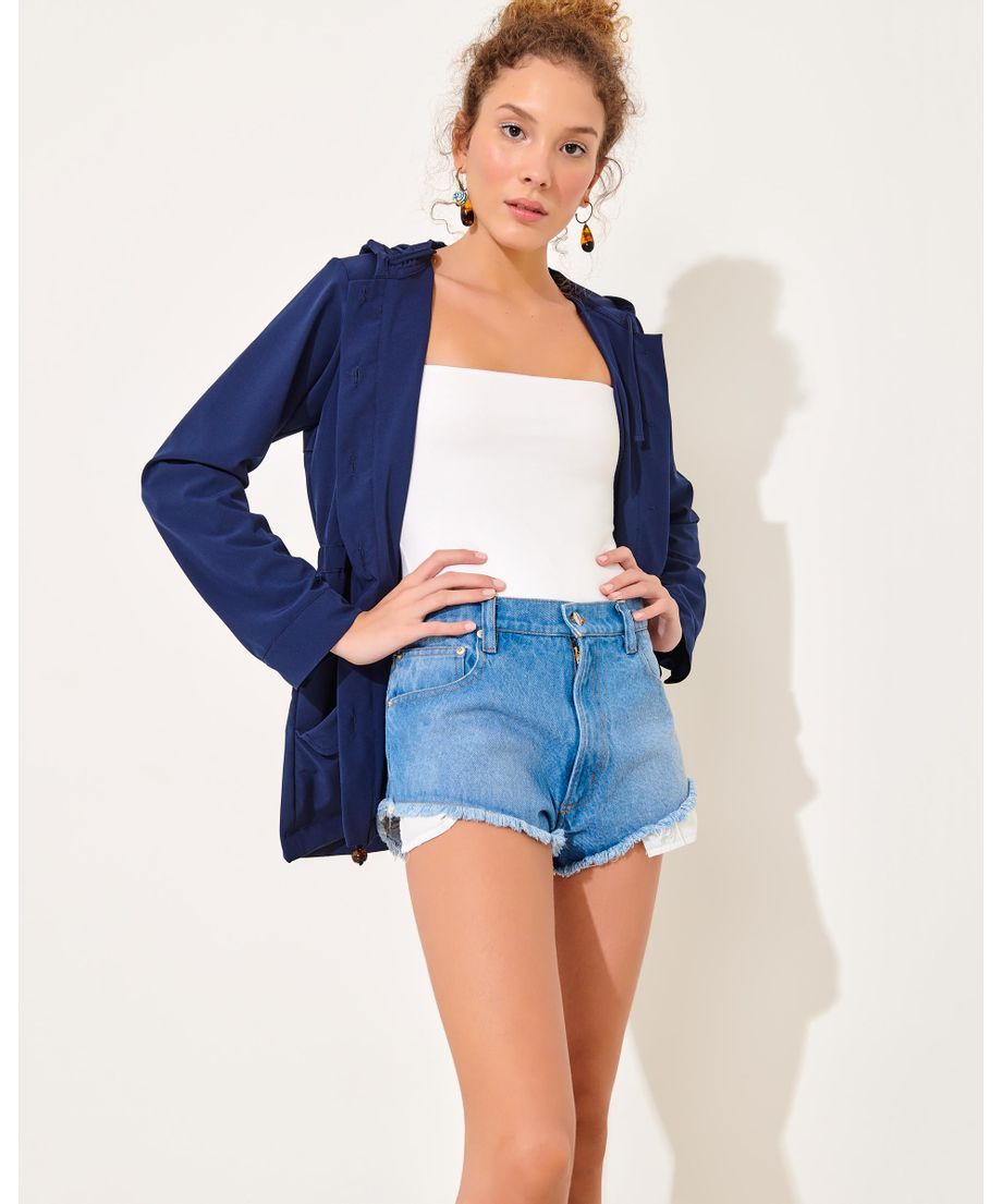 007153_jeans-1