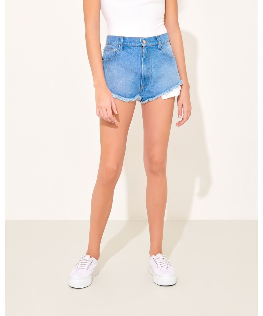 007153_jeans-2