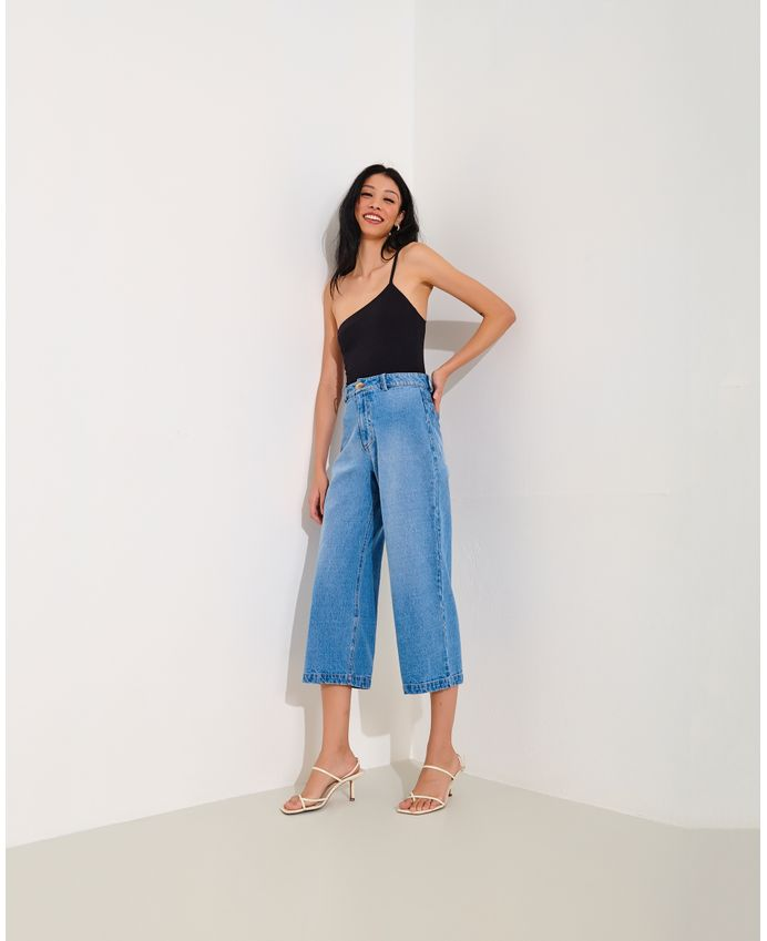 007225_jeans-1