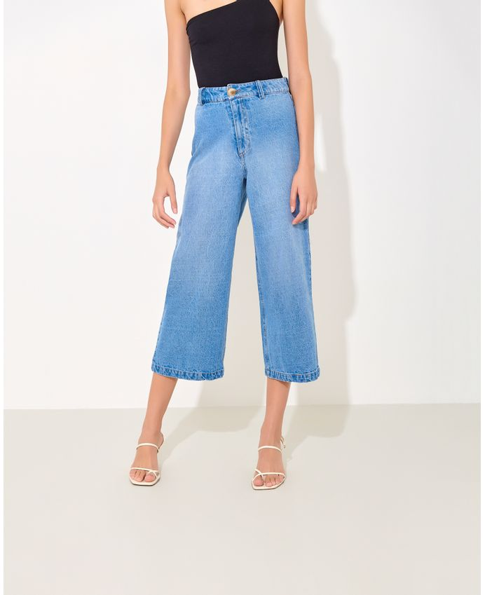 007225_jeans-2