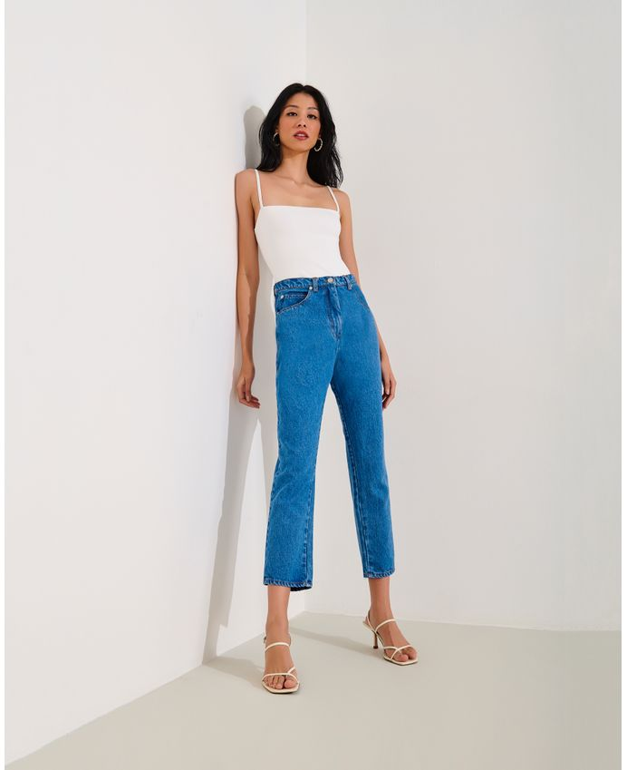 007283_jeans-1