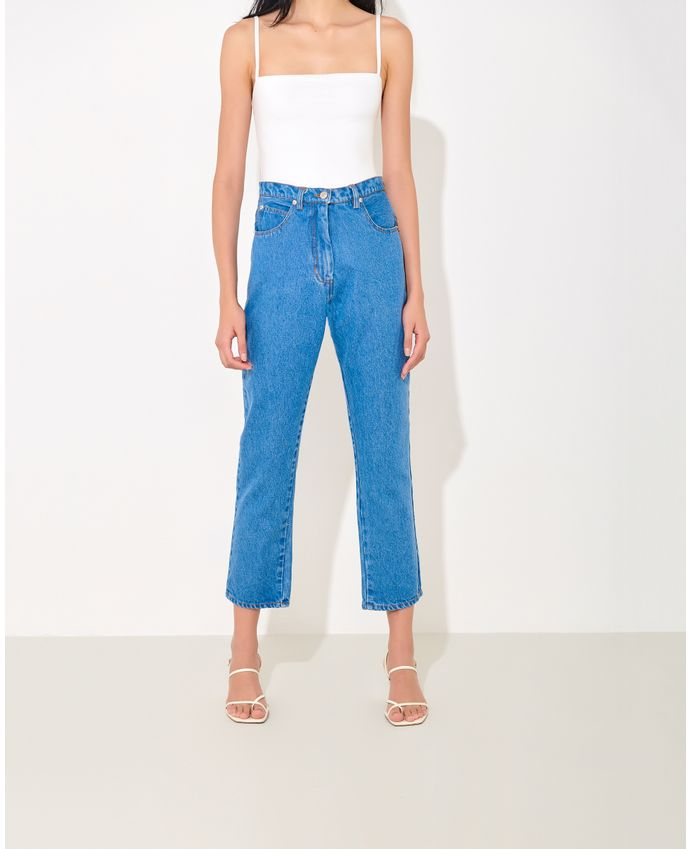 007283_jeans-2