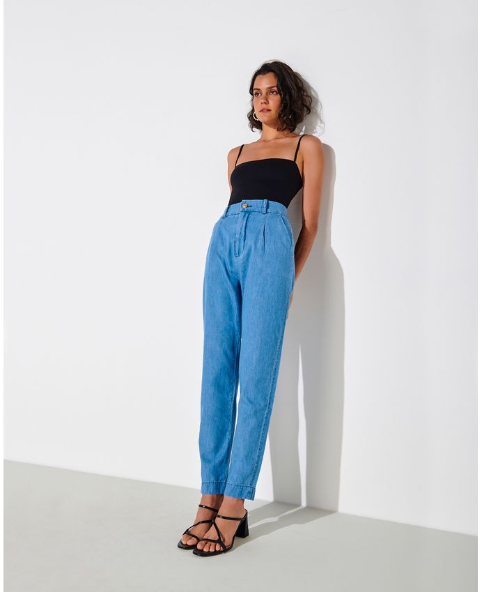 007321_jeans-1
