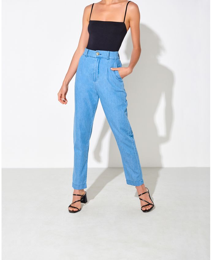 007321_jeans-2