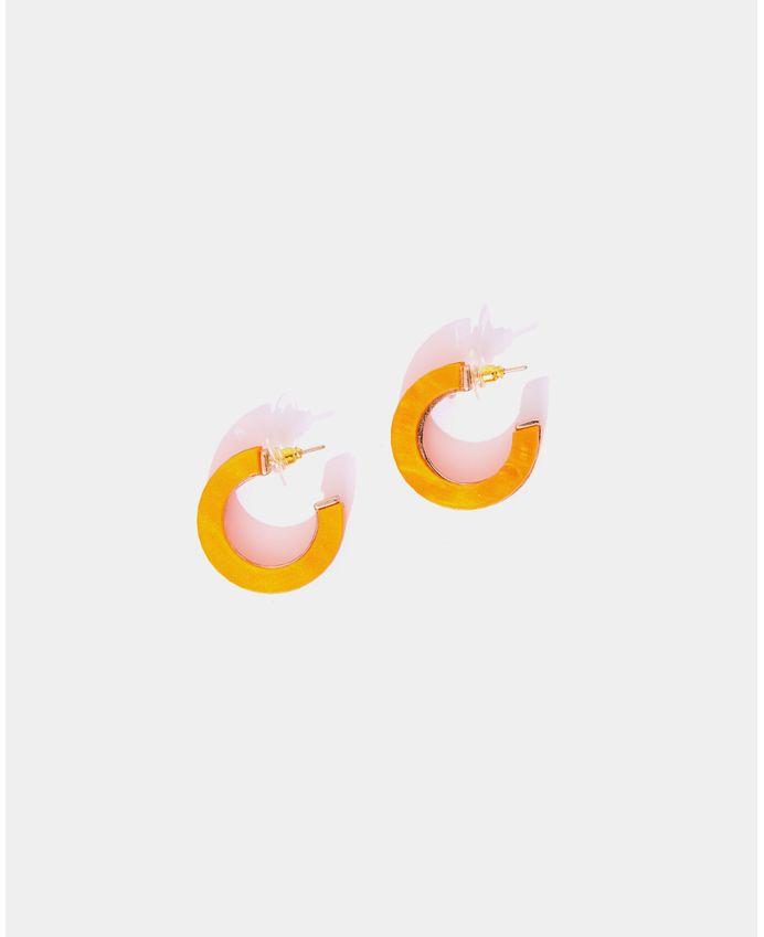 007267_laranja-1