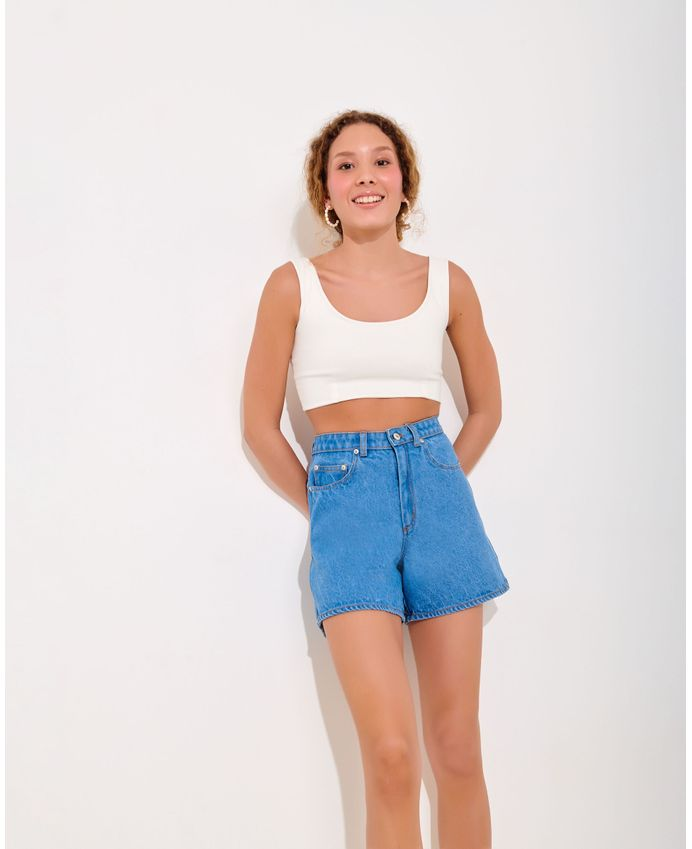 007599_jeans-1