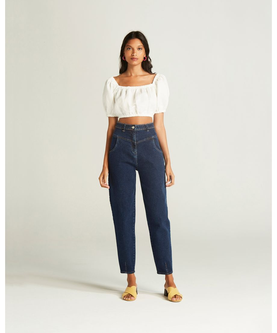 007509_jeans-1