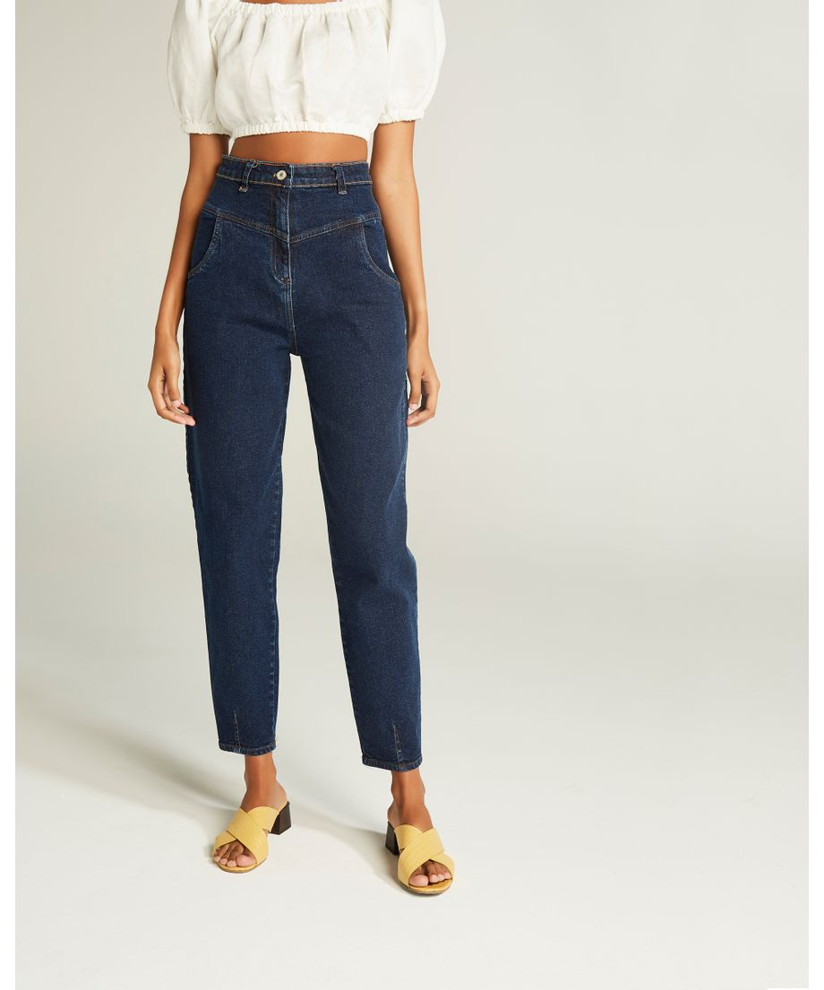 007509_jeans-2