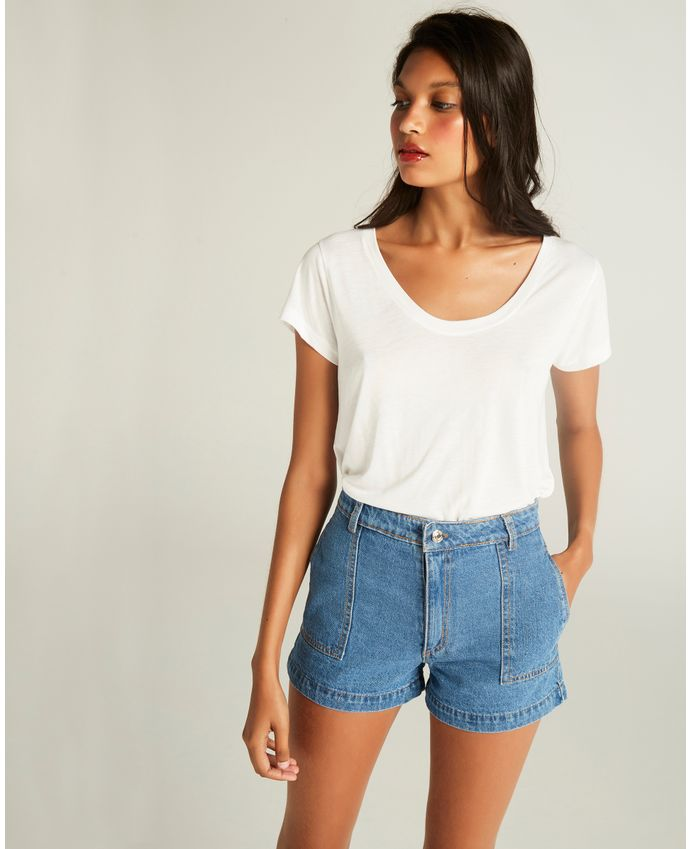 007364_jeans-1