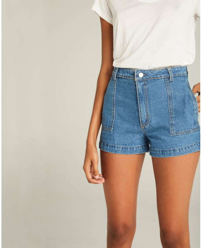 007364_jeans-2