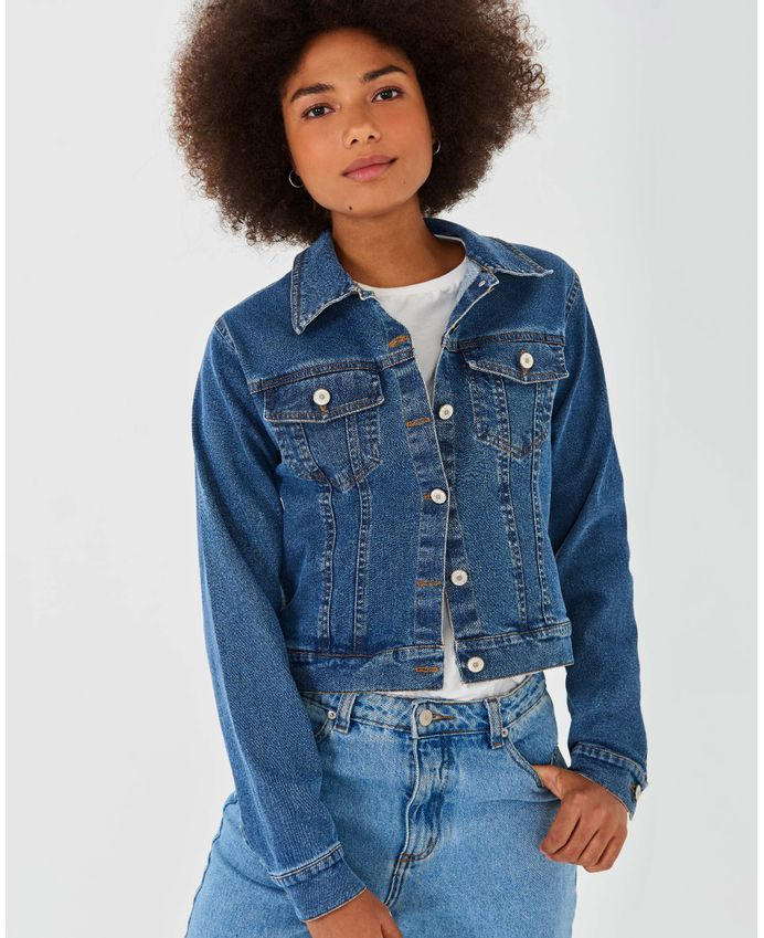 007076_jeans-1